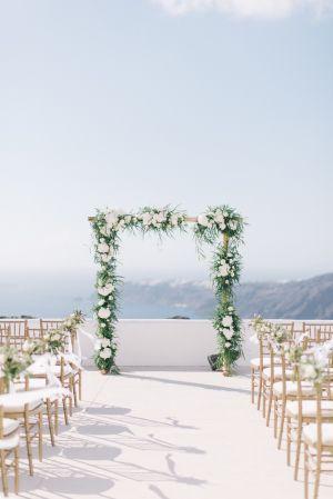 Santorini 9.jpg