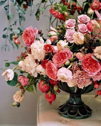 Rose Inspiration 7.jpg