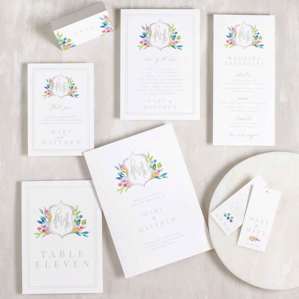 Custom-Crest-Wedding-Stationery-Luxury-Unique-Hand-Painted-Design-Your-Own-Wedding-Crest-Wedding-On-The-Day-Stationery-Collection-Pingle-Pie.jpg