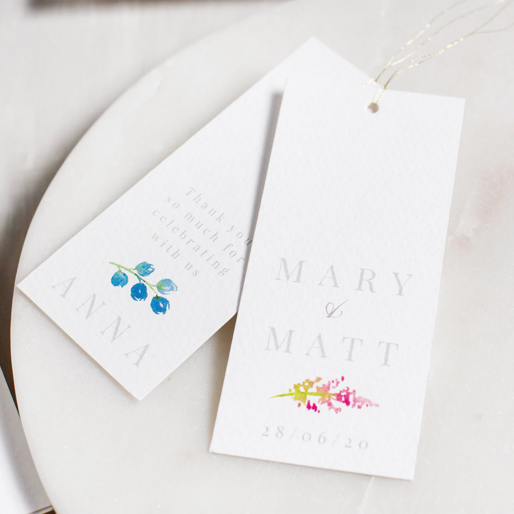 Custom-Crest-Wedding-Stationery-Luxury-Unique-Hand-Painted-Design-Your-Own-Wedding-Crest-Wedding-Place-Card-Favour-Tags-Collection-Pingle-Pie.jpg