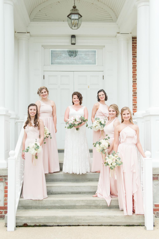 Brittney and Anthony North Carolina Wedding, Spring Wedding, Barn Wedding, Church Wedding, Unique Bespoke Wedding Stationery, Custom Wedding Stationery, Pink and Blue Wedding18.jpg