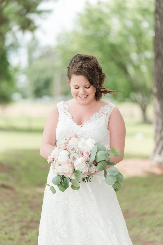 Brittney and Anthony North Carolina Wedding, Spring Wedding, Barn Wedding, Church Wedding, Unique Bespoke Wedding Stationery, Custom Wedding Stationery, Pink and Blue Wedding19.jpg