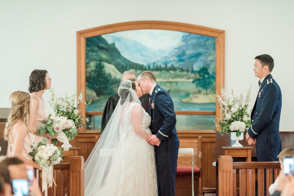 Brittney and Anthony North Carolina Wedding, Spring Wedding, Barn Wedding, Church Wedding, Unique Bespoke Wedding Stationery, Custom Wedding Stationery, Pink and Blue Wedding23.jpg