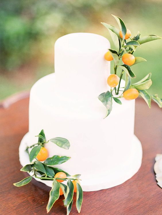 Citrus Orange Wedding Cake 6.jpg