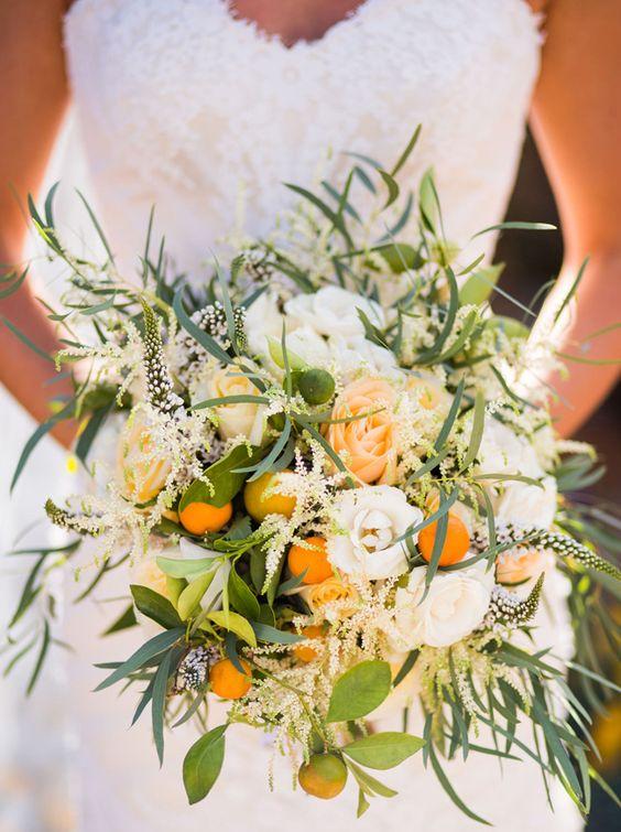 Citrus Orange Wedding Bouquet 7.jpg