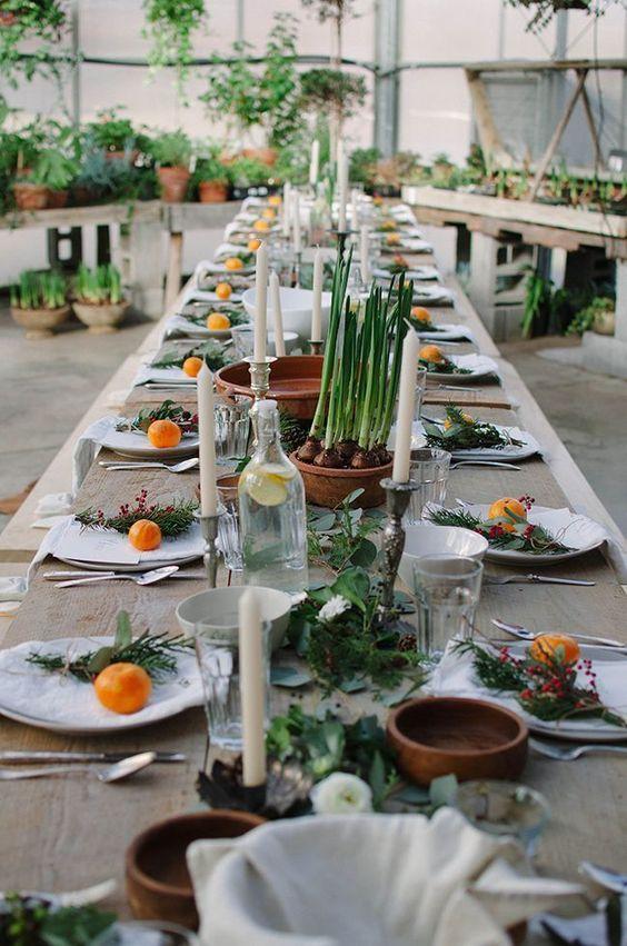 Citrus Orange Wedding Tablescape 2.jpg