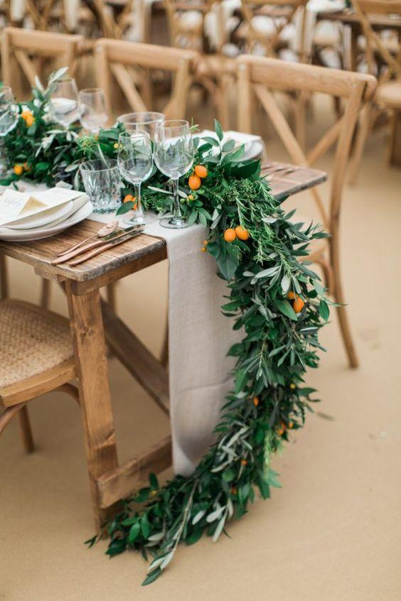 Citrus Organe Wedding 4.jpg