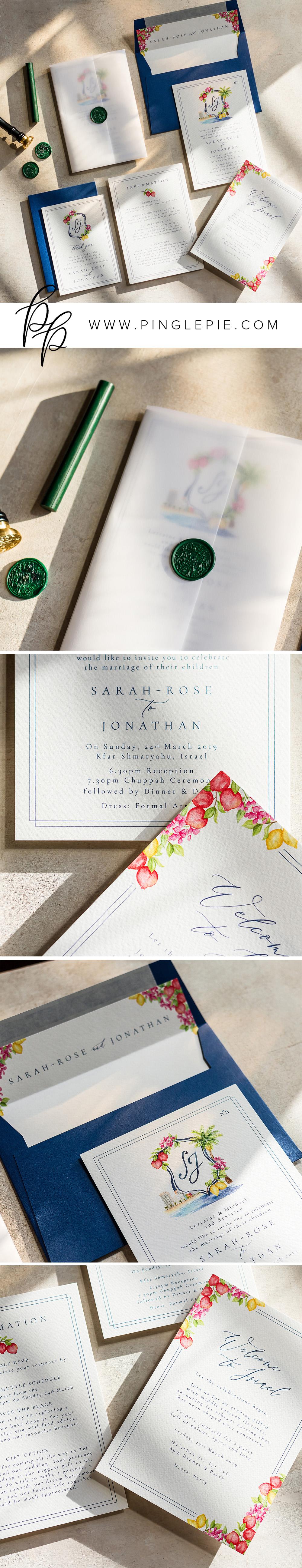 Sarah-Rose & Jonathan Custom Design.jpg