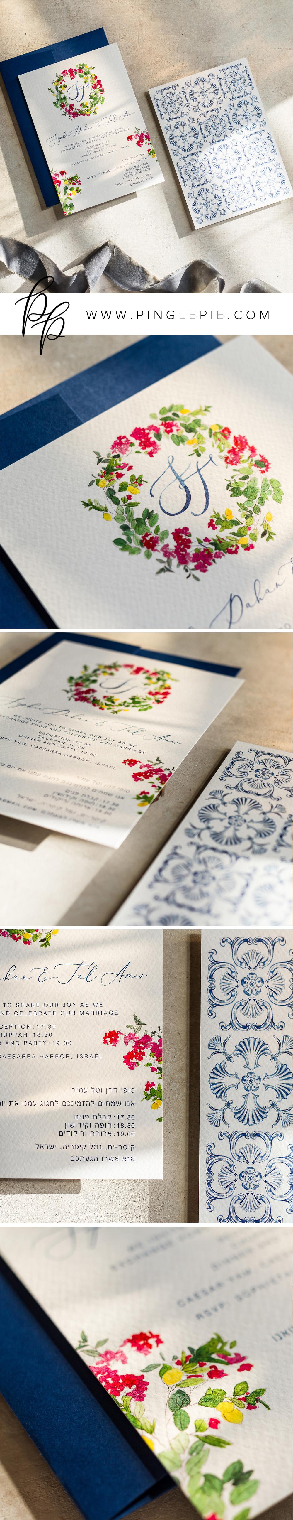 Sophie & Tal Custom Design.jpg