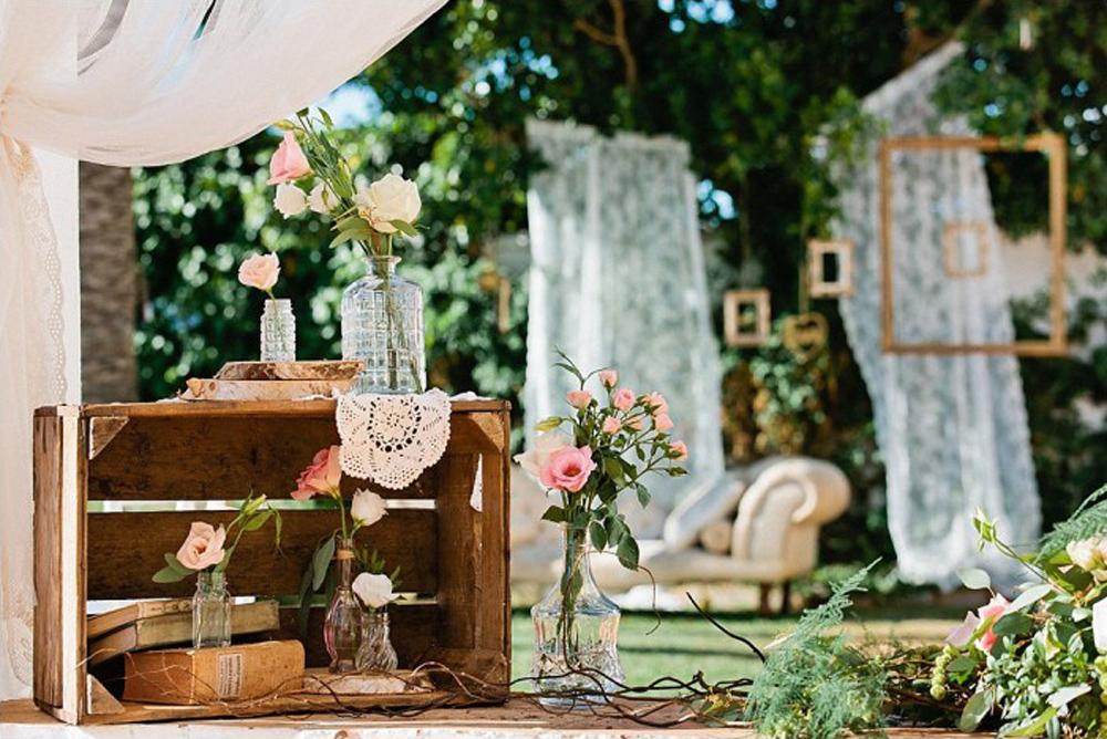 Claire & Ziad - Beautiful Spanish Wedding, Real Wedding - 18 - Pingle Pie.jpg