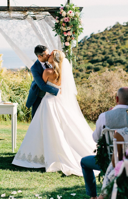 Claire & Ziad - Beautiful Spanish Wedding, Real Wedding - 22 - Pingle Pie.jpg