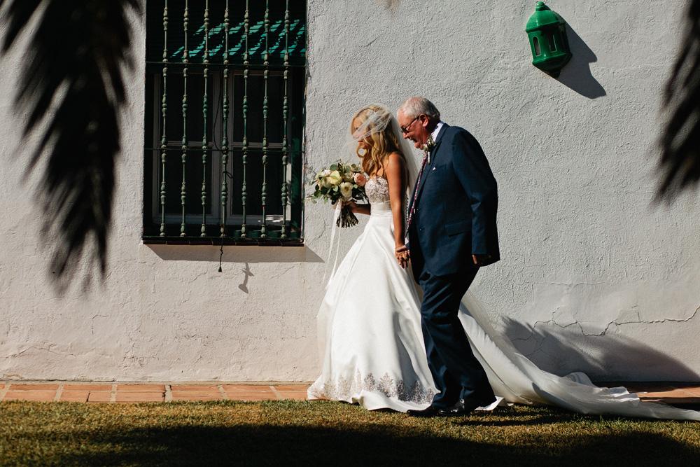 Claire & Ziad - Beautiful Spanish Wedding, Real Wedding - 5 - Pingle Pie.jpg