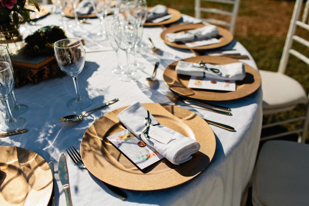 Claire & Ziad - Beautiful Spanish Wedding, Real Wedding - 11 - Pingle Pie.jpg