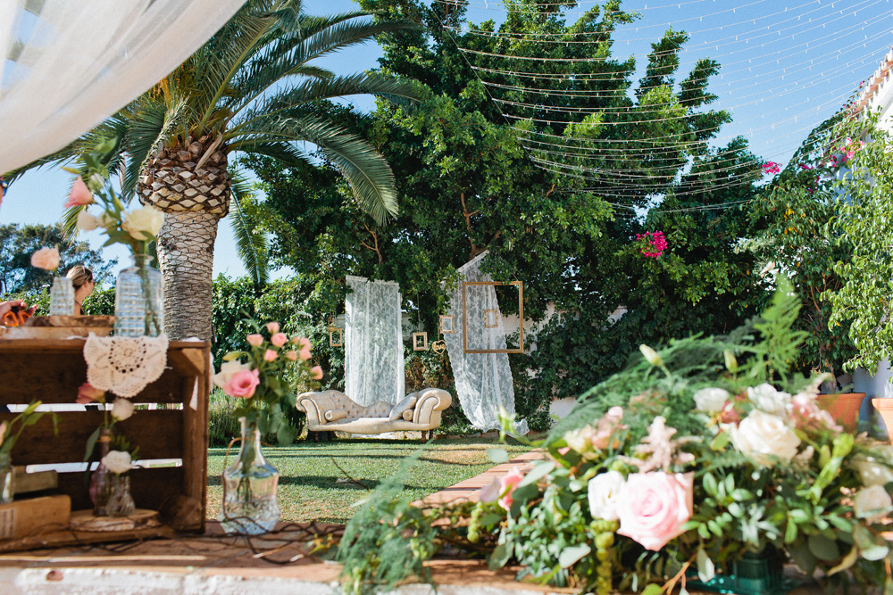 Claire & Ziad - Beautiful Spanish Wedding, Real Wedding - 10 - Pingle Pie.jpg