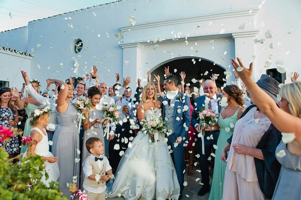 Claire & Ziad - Beautiful Spanish Wedding, Real Wedding - 17 - Pingle Pie.jpg