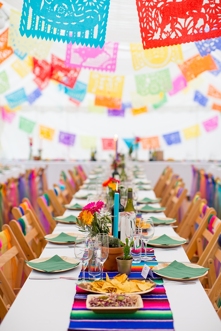 Emma and Richard Colourful Mexican - Real Wedding 2 - Pingle Pie.jpg