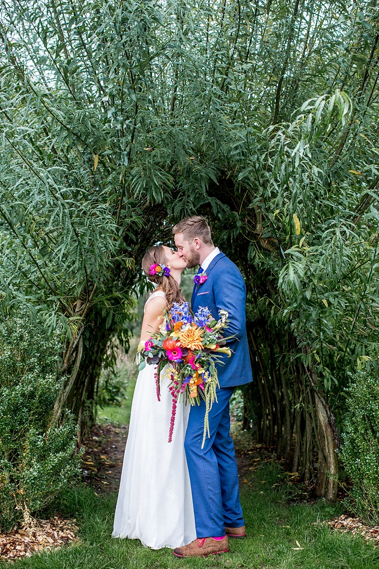 Emma and Richard Colourful Mexican - Real Wedding 1 - Pingle Pie.jpg