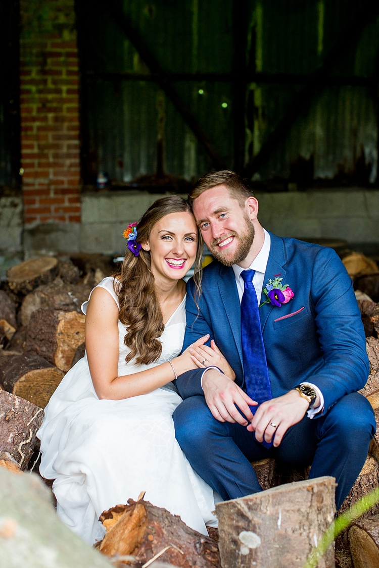 Emma and Richard Colourful Mexican - Real Wedding 15 - Pingle Pie.jpg