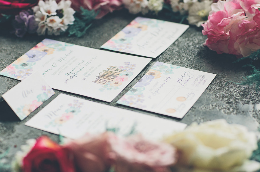 Aynhoe House Romantic Pastel Fairytale - Wedding Photoshoot 3.png