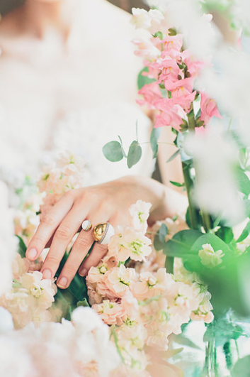 Aynhoe House Romantic Pastel Fairytale - Wedding Photoshoot 11.png