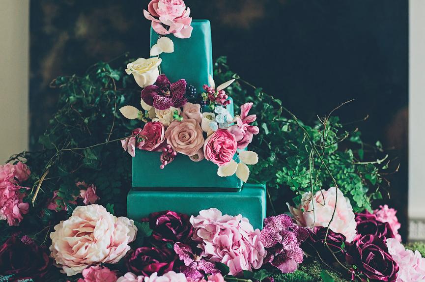 Aynhoe House Gothic Sleeping Beauty - Wedding Photoshoot 1.png