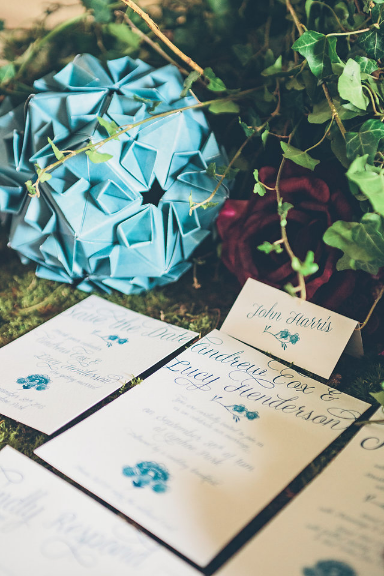 Aynhoe House Gothic Sleeping Beauty - Wedding Photoshoot 3.png