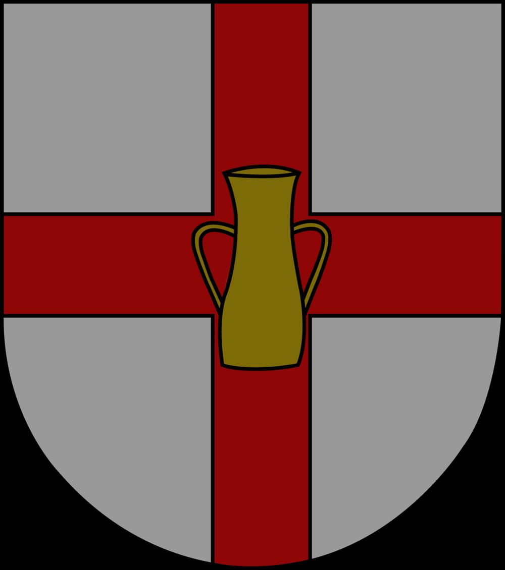 Wappen der Ortsgemeinde Horath