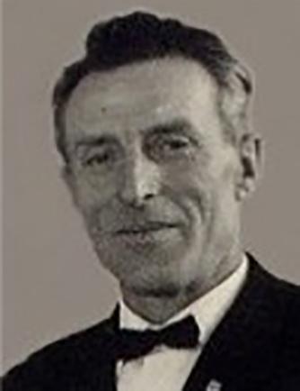 Johann Schemer