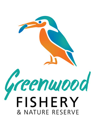 Greenwood Fisheries and Nature Reserve