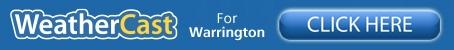 Weathercast-Warrington.jpg