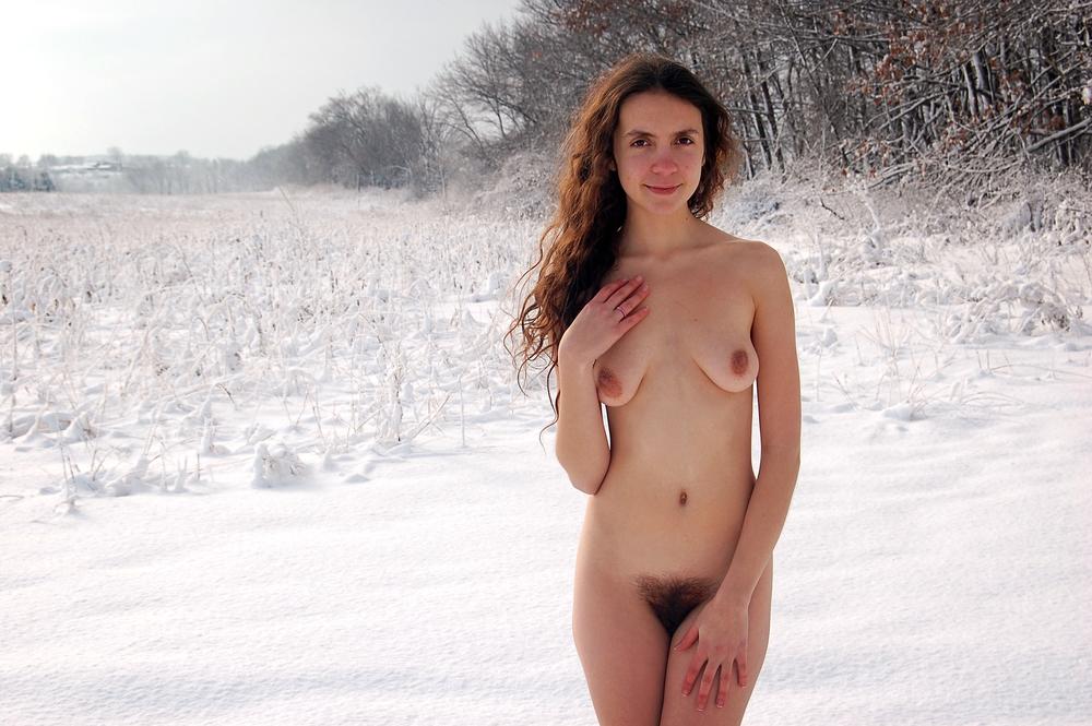 Lily Cameron-122907-149.jpg