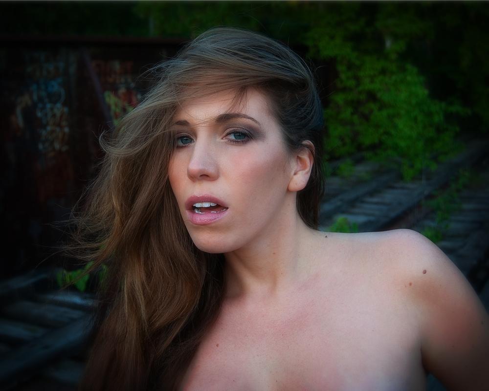 Samantha Grace-060313-062(Less Glow).jpg