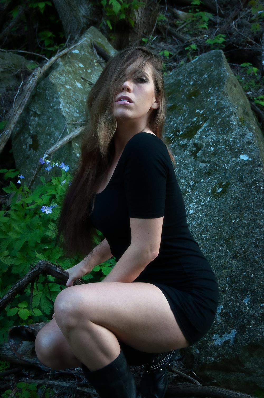 Samantha Grace-060313-009.jpg