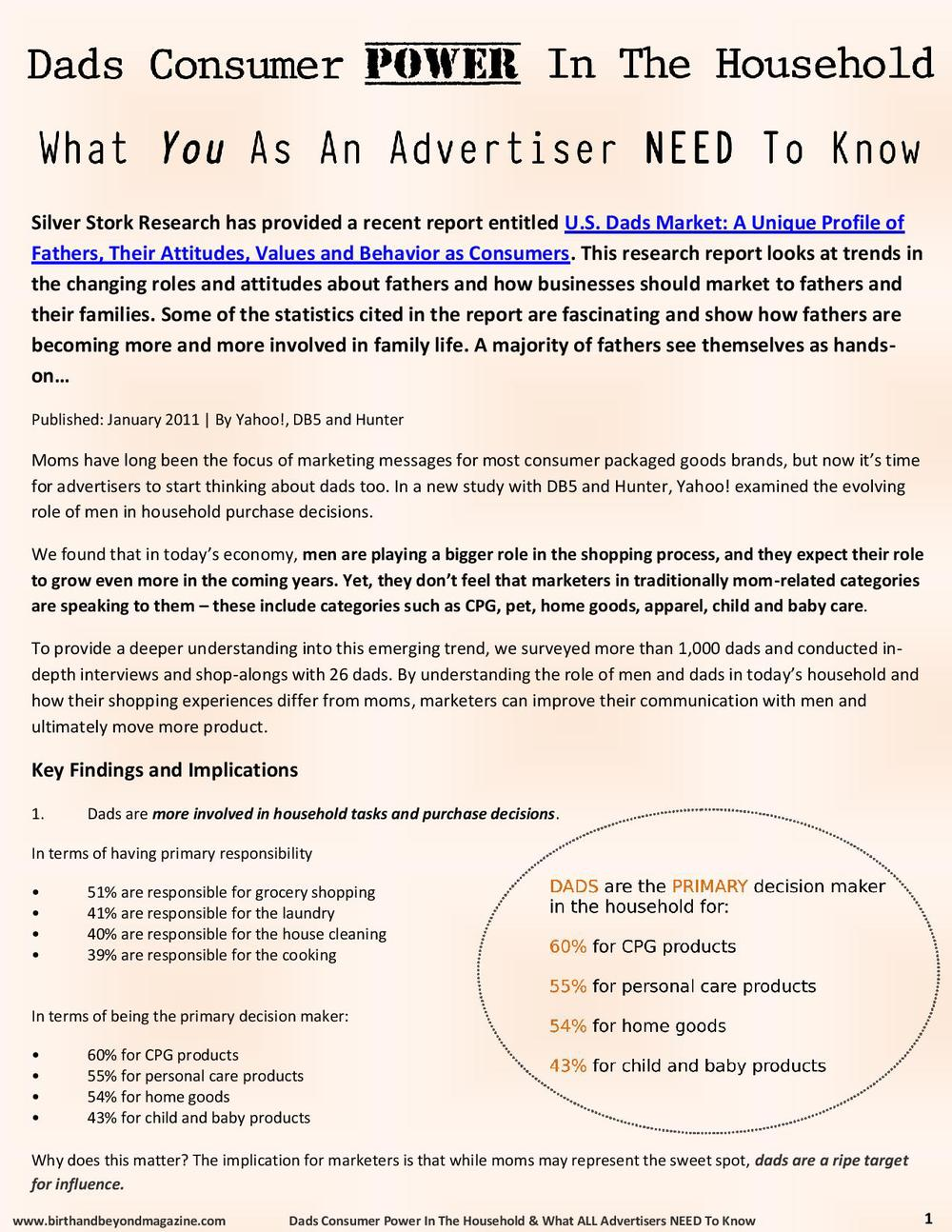 DADS CONSUMER MARKETING POWER REPORT 2014-page-001.jpg