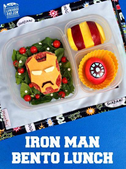 ironman490940.jpg