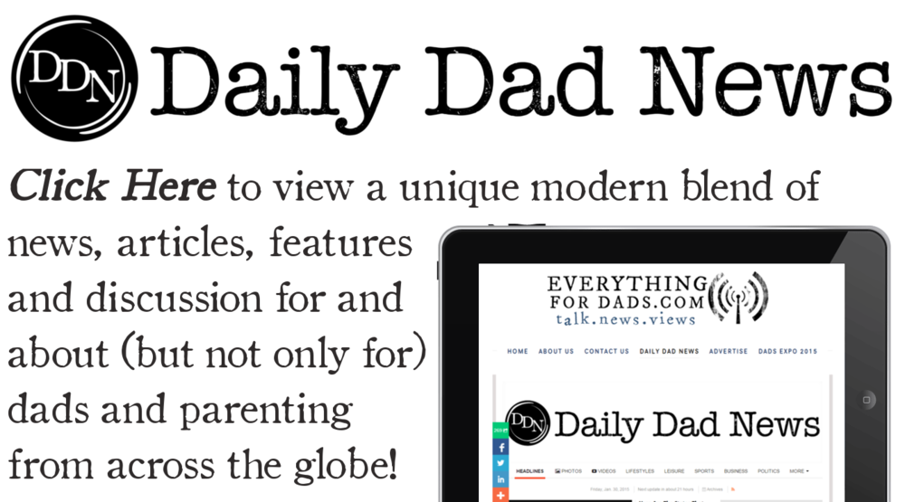 ADVERT for website daily dad news.PNG