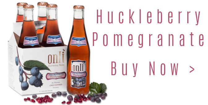 Huckleberry Pomegranate.png