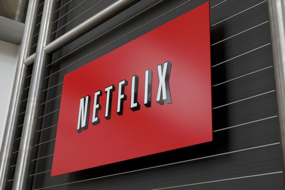Netflix Now Giving Employees 'Unlimited' Maternity, Paternity ...
