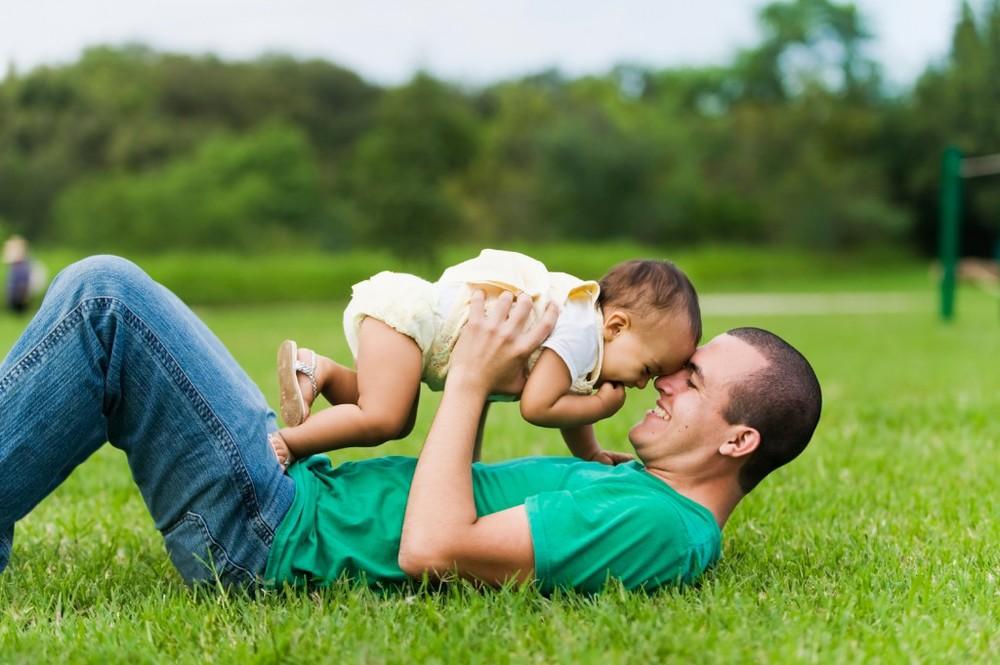 Image via:newagepregnancy.com