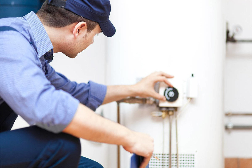 Common Boiler Problems – Do You Need To Call An Expert?