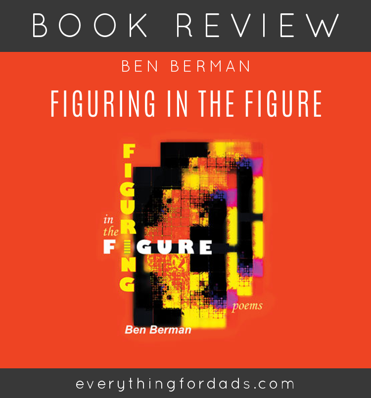 Figuring In The Figure Book Review