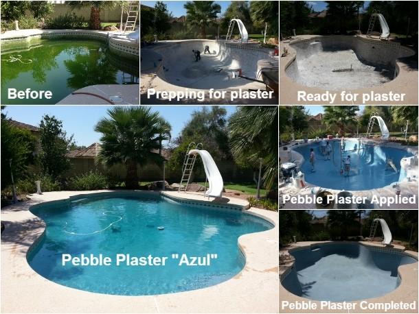 Pebble Plaster.jpg