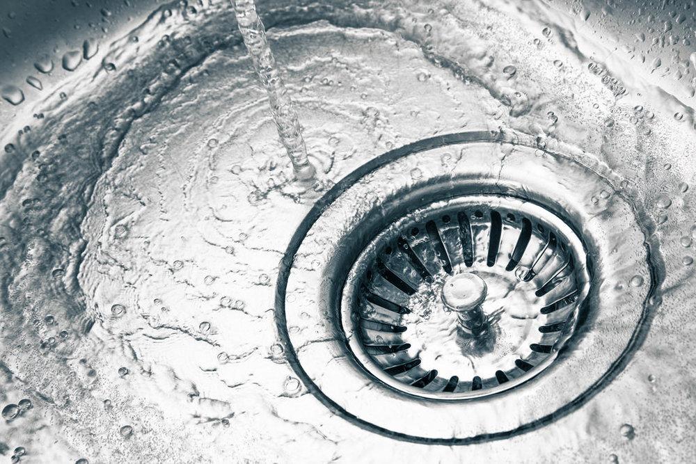 In-Sink-Erator.jpg