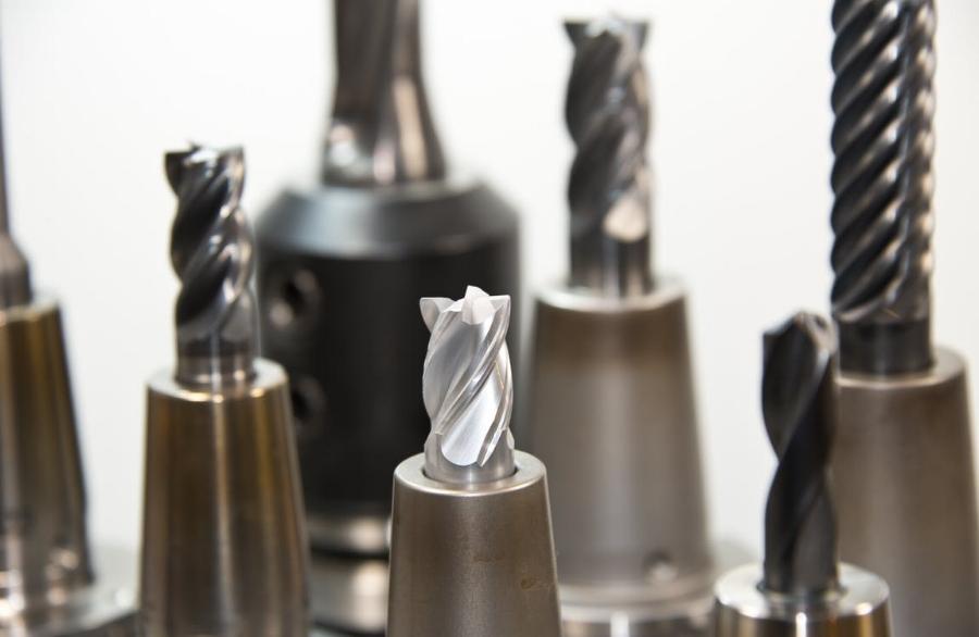 metal-drill-carbide-drill-bit-milling-47729.jpeg