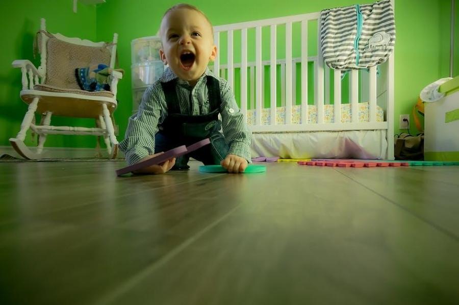 baby on floor.jpg