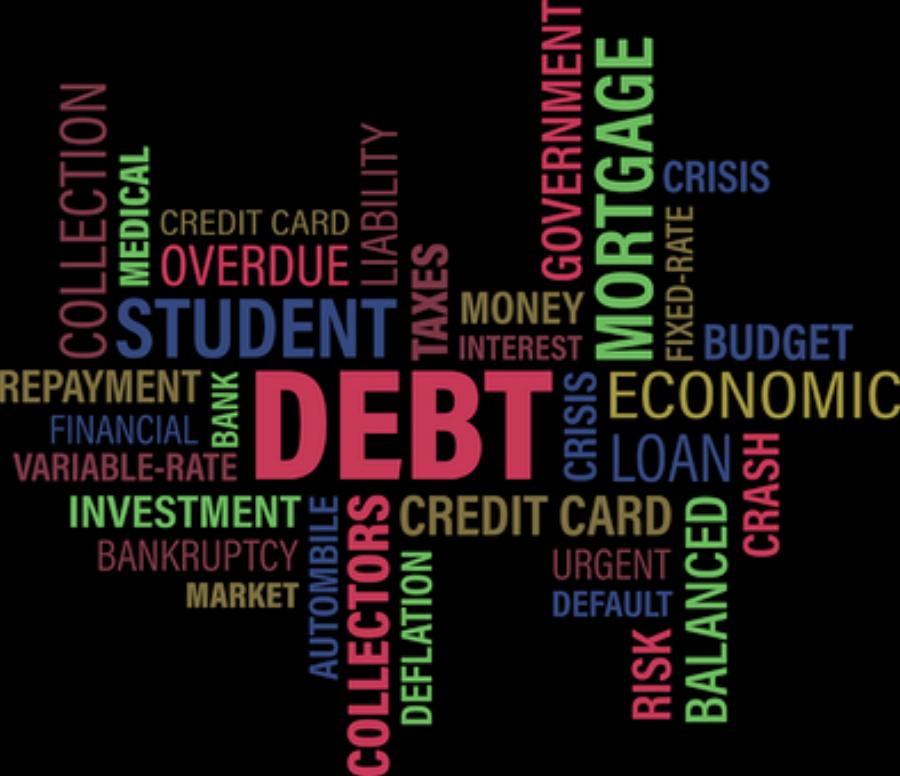 debt-1376061__340.png
