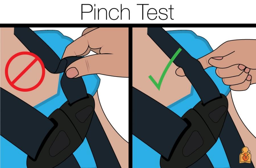 Car-seat-pinch-finger.jpg