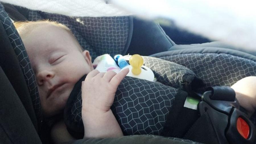 baby-617411__340.jpg