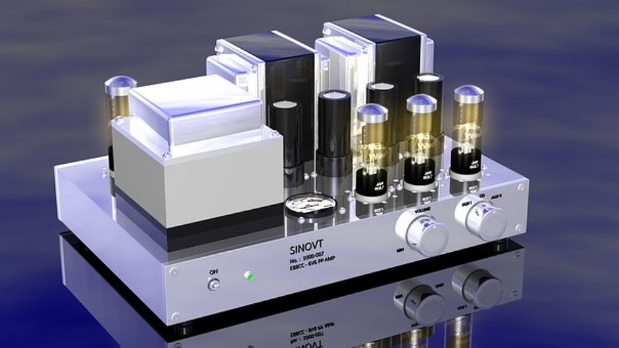 tube-full-amplifier-2087082__340.jpg