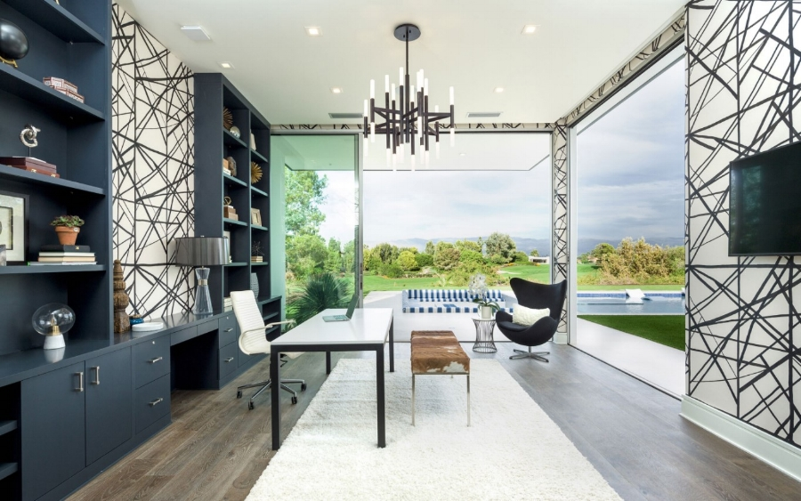 5 important factors to consider every time you design a room every